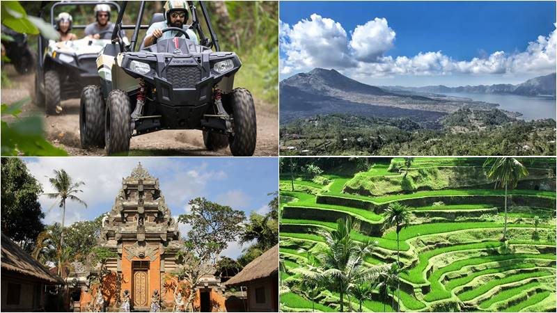 mason jungle buggy volcano ubud tour